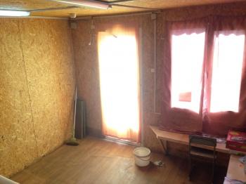 Продажа  дома Дементьева, 16 м² (миниатюра №2)