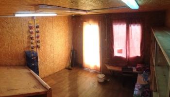 Продажа  дома Дементьева, 16 м² (миниатюра №4)