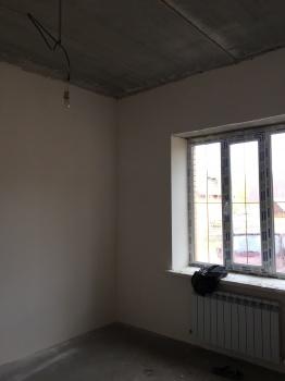 Продажа  дома ул.Иркен, 160.0 м² (миниатюра №5)