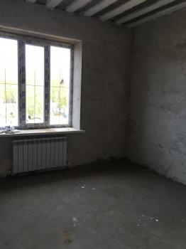 Продажа  дома ул.Иркен, 160.0 м² (миниатюра №6)