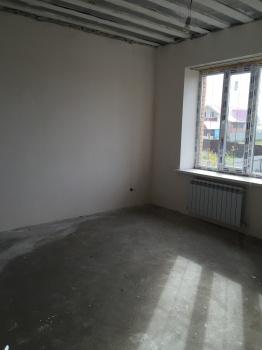 Продажа  дома ул.Иркен, 160.0 м² (миниатюра №7)