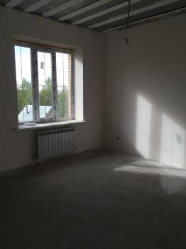 Продажа  дома ул.Иркен, 160.0 м² (миниатюра №8)