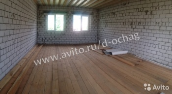 Продажа  дома Центральная, 78.0 м² (миниатюра №4)