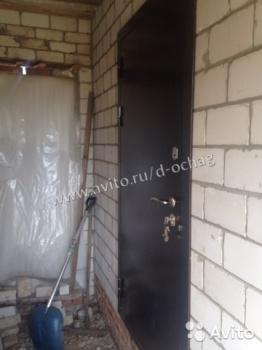 Продажа  дома Центральная, 78.0 м² (миниатюра №7)