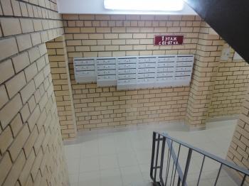Продажа 1-к квартиры Мамадышский тракт, 34.0 м² (миниатюра №6)