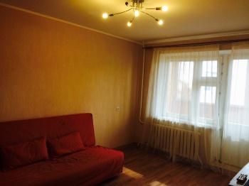 Продажа 1-к квартиры Фучика,84, 37 м² (миниатюра №2)