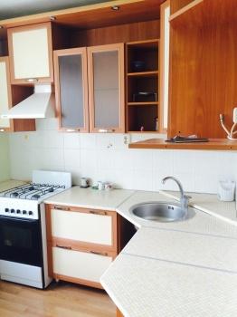 Продажа 1-к квартиры Фучика,84, 37 м² (миниатюра №4)