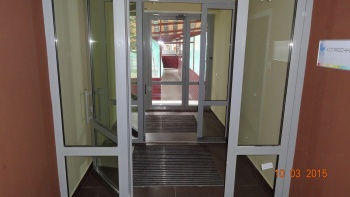 Продажа 1-к квартиры ЖК АртСити, 37 м² (миниатюра №4)