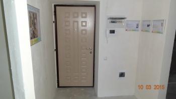 Продажа 1-к квартиры ЖК АртСити, 37 м² (миниатюра №9)