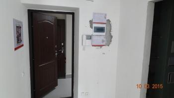 Продажа 2-к квартиры ЖК Весна (Мамадышский тракт), 55.7 м² (миниатюра №2)