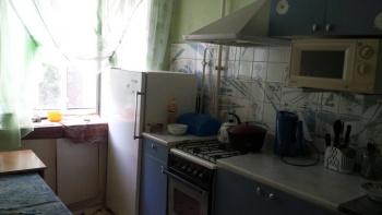 Продажа 1-к квартиры голубятникова,21а, 33.0 м² (миниатюра №3)
