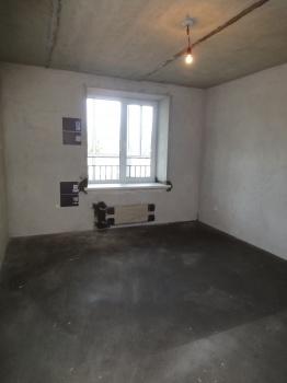 Продажа 2-к квартиры Мамадышский тракт, 45.0 м² (миниатюра №1)