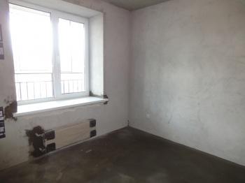 Продажа 2-к квартиры Мамадышский тракт, 45.0 м² (миниатюра №2)