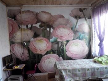 Продажа  дома самосырово, ул. Овражная, 87.0 м² (миниатюра №9)
