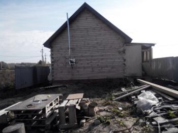 Продажа  дома самосырово, ул. Овражная, 87.0 м² (миниатюра №16)