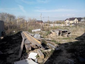 Продажа  дома самосырово, ул. Овражная, 87.0 м² (миниатюра №17)