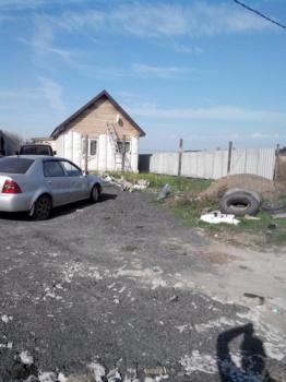 Продажа  дома самосырово, ул. Овражная, 87.0 м² (миниатюра №19)