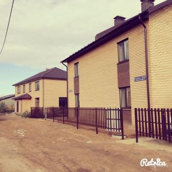 Продажа  дома молодецкая 23б , 103.0 м² (миниатюра №1)