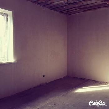 Продажа  дома молодецкая 23б , 103.0 м² (миниатюра №5)