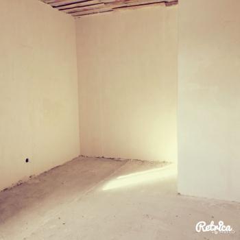Продажа  дома молодецкая 23б , 103.0 м² (миниатюра №4)