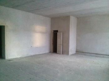 Аренда  помещения свободного назначения серова,51\11, 180.0 м² (миниатюра №1)