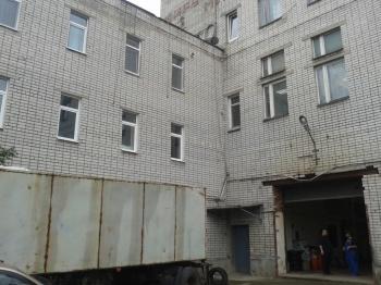 Продажа  готового бизнеса Сайдашева,30, 642.0 м² (миниатюра №12)