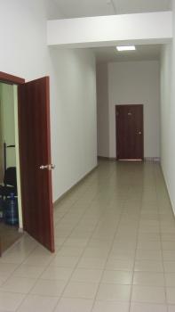 Аренда  офисно-торговые Мусина, 29 б, 35.0 м² (миниатюра №1)