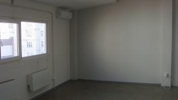 Аренда  офисно-торговые Мусина, 29 б, 35.0 м² (миниатюра №2)