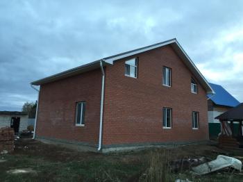 Продажа  дома Овражная, 6а, 180.0 м² (миниатюра №2)