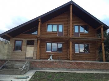 Продажа  дома Восточная, 220.0 м² (миниатюра №1)