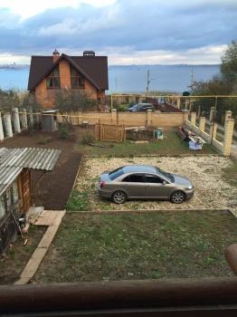 Продажа  дома Восточная, 220.0 м² (миниатюра №7)