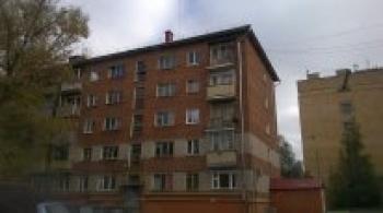 Продажа  комнаты Академика Кирпичникова д.27