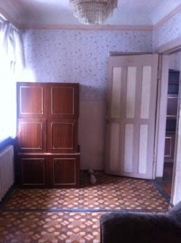 Продажа 2-к квартиры Ленинградская,32