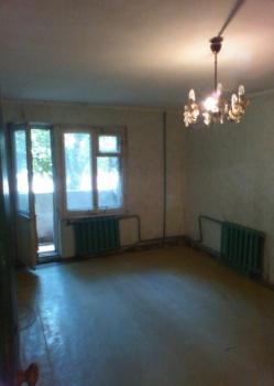 Продажа 1-к квартиры Чуйкова 35, 35.0 м² (миниатюра №1)