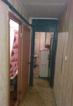 Продажа 1-к квартиры Чуйкова 35, 35.0 м² (миниатюра №3)