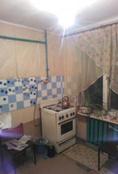 Продажа 1-к квартиры Чуйкова 35, 35.0 м² (миниатюра №5)