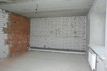 Продажа 3-к квартиры Лукина д.52, 81 м² (миниатюра №5)