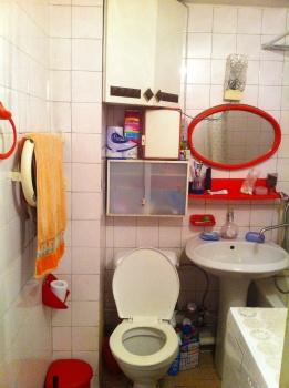 Продажа 1-к квартиры Гаврилова 18а, 44.0 м² (миниатюра №1)