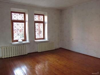 Продажа 3-к квартиры Эсперанто, д.12, 105.0 м² (миниатюра №2)