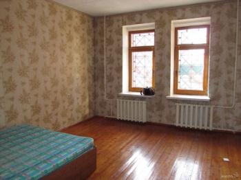Продажа 3-к квартиры Эсперанто, д.12, 105.0 м² (миниатюра №3)