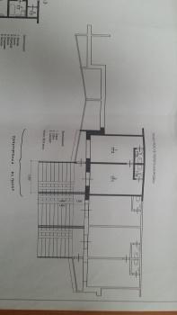 Аренда  офисно-торговые Четаева д.46, 18 м² (миниатюра №5)