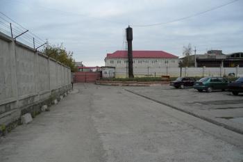 Продажа  склады, производства ул.Алебастровая, д.1, 8440.0 м² (миниатюра №2)