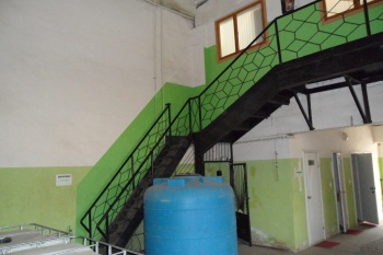Продажа  склады, производства ул.Алебастровая, д.1, 8440.0 м² (миниатюра №8)
