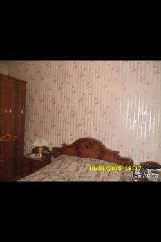 Продажа 3-к квартиры Спортивная, 3
