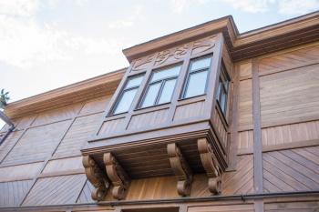 Продажа 1-к квартиры Гоголя, 31, 119.0 м² (миниатюра №4)