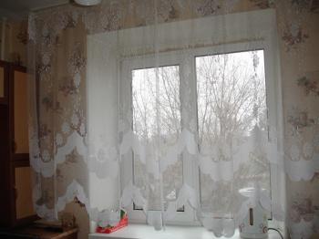 Продажа 1-к квартиры Шоссейная,24, 34.0 м² (миниатюра №1)
