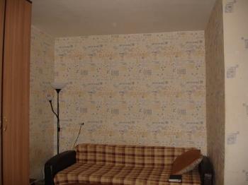 Продажа 1-к квартиры Шоссейная,24, 34.0 м² (миниатюра №9)