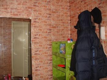 Продажа 1-к квартиры Шоссейная,24, 34.0 м² (миниатюра №11)