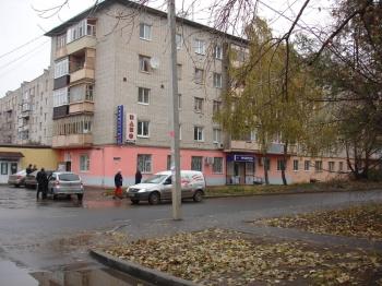 Продажа 1-к квартиры Шоссейная,24, 34.0 м² (миниатюра №12)