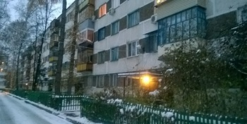 Продажа 3-к квартиры Братьев Касимовых,18